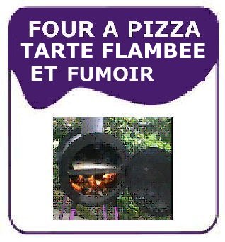 tradifour fabricant francais accessoires pelle pizza. Black Bedroom Furniture Sets. Home Design Ideas